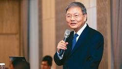 南山人壽新系統之亂重罰3000萬 董座杜英宗遭停職兩年