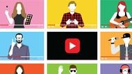 「辦公室小野」是誰?為何這位中國網紅能年賺近3億,坐擁700萬YouTube粉絲