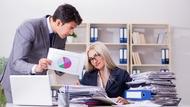 3方法讓老闆懂你》向上管理的精髓,都在這一句:如果你是老闆,你會怎麼決定
