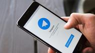 出生就是為了對抗監聽!反送中通訊利器Telegram的誕生之路