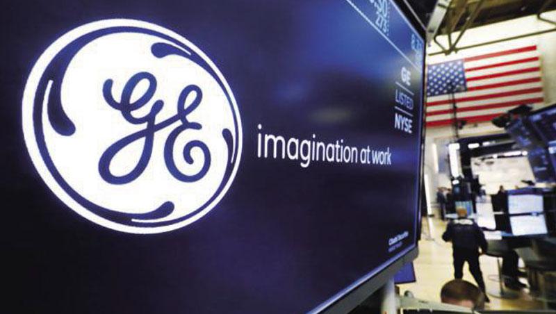 GE醜聞源於財報中380億美元認列方式引發爭議,指控的專家說是刻意隱瞞虧損,但華爾街力挺公司派的說詞。