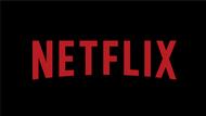 得獎魔咒?Netflix橫掃艾美獎,為什麼股價跌到低點