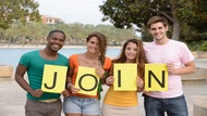 參加會議或考試用「join」,是中式英語...「join」的4個錯誤用法別再犯