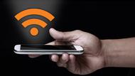 網速提高40%、iPhone 11有支援...第六代Wi-Fi即將登場,它有多厲害?