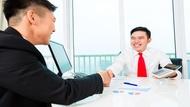 哪類銀行的理專最容易A客戶錢?金管會列出五類缺失