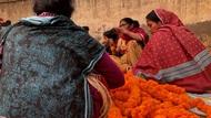 找家教、買單車、健身...大小事都找社區媽媽!印度主婦瘋創業,賺的是「自由」