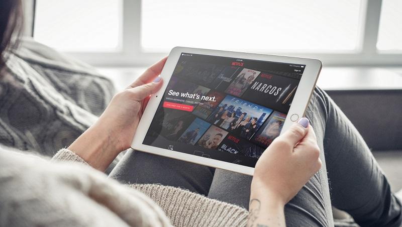 Netflix免費試用期後,你退訂了嗎?讓用戶不痛不癢、每月繳錢的2個心理學技巧