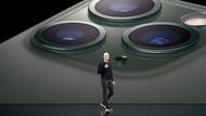 發表會沒說,卻是蘋果未來創新關鍵...iPhone 11的神秘晶片還有哪些超強功能沒解鎖?