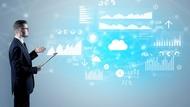 看了好多OKR和KPI,還是不會設計「有效指標」?4方法解決主管的指標問題