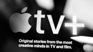 買iPhone,免費看一年Apple TV+!蘋果推影音串流,能贏得了Netflix?