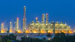 沙國遇襲,全球爆石油中斷危機!美國超過6億桶「戰備儲油」能救油價?