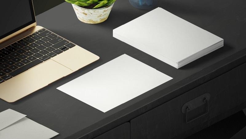 造紙術是不是中國人發明的?誰第一個做出來不重要,重點是誰先把東西做便宜