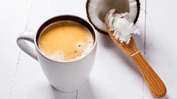 防彈咖啡起源,竟然跟西藏酥油茶有關?他靠賣原料,年賺1億美元