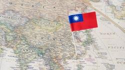 「沒日沒夜打拚,不知為的是哪個國家...」一名外交官揭:台灣公務員最可悲的事