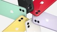 iPhone 11值得買嗎?盤點蘋果發表會,你可能沒看到的「殺手級創新」