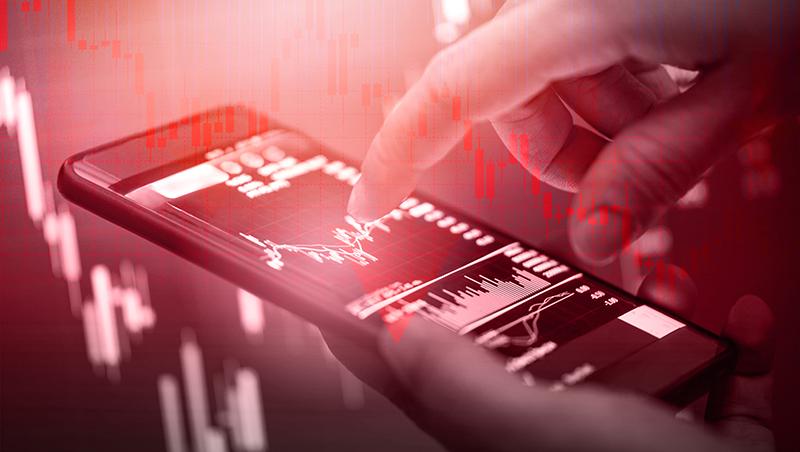 FED、歐洲央行接連降息,經濟利多即將出盡?此時可關注的3種投資標的