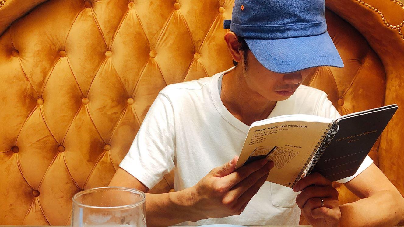 日本新職業》租「什麼都不做的人」來陪抓寶、自拍,出租生意背後的社會現象