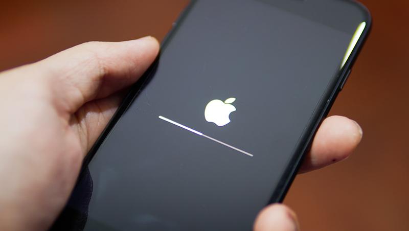 iPhone夜拍模式、AR眼鏡、睡眠追蹤...一次盤點蘋果系統更新洩露的新功能