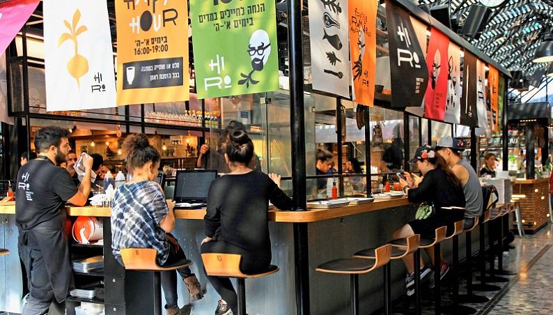 除了「隨便」,中午我還能吃什麼?劉潤用1道問題帶你看懂:什麼是場景行銷