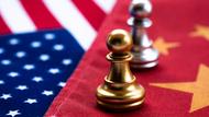 中美貿易戰,到底打到哪裡了?川普、習近平在十月初休兵的「不得已原因」