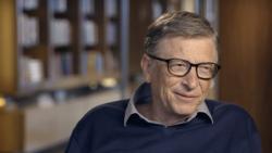砸了2億,只為幫非洲設計廁所!從最新紀錄片看比爾蓋茲的「慈善」:用商業思維,解決實際難題