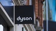 Dyson喊停電動車計畫!為何砸上百億卻放棄造車夢?一封內部信揭關鍵原因