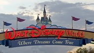 揭開迪士尼90年的縝密計畫:如何一步步把童話放入真實世界?