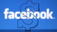 十年前25萬投資臉書,現在約賺7千萬...台裔創投家:投資40家新創,猜我賺多少?