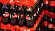 容量縮水,可樂反而大賣!可口可樂業績逆勢成長的2大關鍵