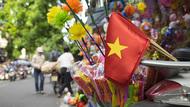 偷渡費破百萬!為何越南人借錢、冒死也要闖英?