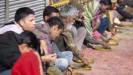科技悲歌!全球最大的生物辨識系統,正在「殺死」印度窮人