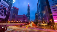 華盛頓郵報:時間站在台灣這邊!美國真的會挺?兩岸觀察家點出隱憂