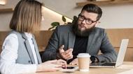 避免使用「每次都...」當開頭!讓員工接受指正,主管的14個對話範本