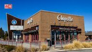 S&P 500第一飆股是捲餅店!麥當勞做了45年的事,奇波雷為何改版1年半就成功?