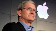 決定讓鴻海代工,蘋果從爛攤到市值第一!賈伯斯如何把庫克變成「最強CEO」