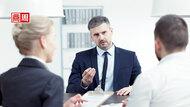 僅九%員工想晉升! 企業如何補救主管荒