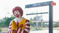被Uber Eats嚇醒,麥當勞竟變AI公司?看老速食業如何「快轉」求生