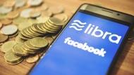為Libra辯護,佐克伯國會證詞全文:我們不出售人們的數據
