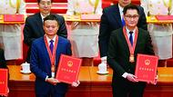 中共建國70年》2019中國經濟關鍵報告:「控制狂」政策正自毀經濟?
