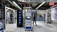 傳統電腦花萬年運算,它200秒搞定!台積電不敢忽視的量子電腦,為何這麼強?