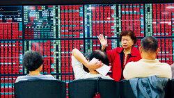 台股創30年新高、台積電市值挑戰9兆...分析師:3原因助攻