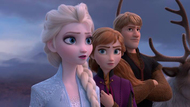 《冰雪奇緣2》終於來了!全球影迷敲破碗,迪士尼最困難考驗是什麼?