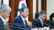 一篇論文撼動文在寅政權 南韓「髒湯匙」怒噴「金湯匙」
