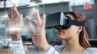 科技F4不敵「泡沫魔咒」,看VR、3D列印、區塊鏈和無人店如何跌下神壇