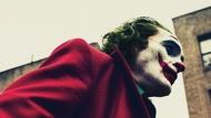 《小丑》為何如此成功?當DC不再隨漫威起舞,回歸「品牌核心」才能贏回市場