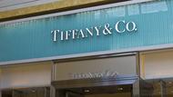 這也跟中美貿易戰有關?歐洲的LVMH,為什麼想買美國的Tiffany