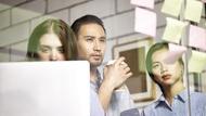 「年度計畫」跟「策略發展」分不清?5個步驟,讓主管制定出好策略