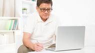 60歲「被失業」,應該存夠錢,為何要擔心家計?被刻意掩蓋的中年失業真相