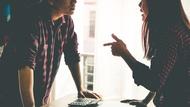 不健康的上下屬關係,都來自對組織的不信任...3方法改善