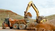 連「採礦公司」都可以用訂閱制!硬體+服務能做出哪些商業模式?